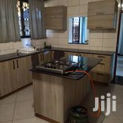 Serena 4 Bedroom Fully Furnished Close To The Beach | Short Let for sale in Mombasa, Shanzu
