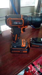 Impact Drill Machine | Electrical Tools for sale in Nairobi, Kahawa