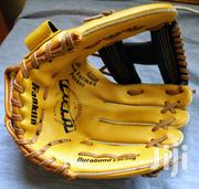 Franklin Baseball Glove Imported | Sports Equipment for sale in Kericho, Litein