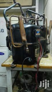 3phase A/C Compressor   Manufacturing Equipment for sale in Nairobi, Nairobi Central
