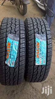 245/70R16 Maxxis Bravo AT Tyres | Vehicle Parts & Accessories for sale in Nairobi, Nairobi Central