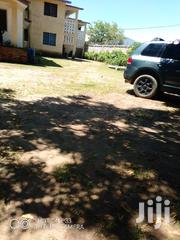 3 Bedroom Duplex to Let at Nyali Near City Mall | Houses & Apartments For Rent for sale in Mombasa, Mkomani