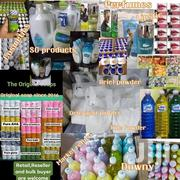 Girl Needed Shop With Wholesale Attendance Only Crious To Whatsapp | Retail Jobs for sale in Kiambu, Juja