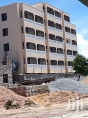 Newly Built Bed Sitters Are Up To Let In Utange. | Houses & Apartments For Rent for sale in Mombasa, Bamburi