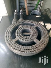 Gas Burners (Commercial Use) | Restaurant & Catering Equipment for sale in Nairobi, Nairobi West