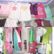 Kids Clothes at Wholesale | Children's Clothing for sale in Nairobi, Kariobangi North