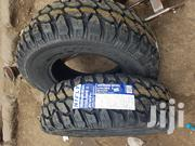 235/75/15 Hifly Tyres MT | Vehicle Parts & Accessories for sale in Nairobi, Nairobi Central