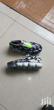 Vapourmax Acronym | Shoes for sale in Nairobi, Nairobi Central