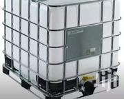 Water Tanks 1000 Liters | Home Appliances for sale in Kiambu, Uthiru