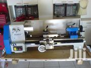Bench Metal Lathe Machines | Manufacturing Equipment for sale in Nairobi, Viwandani (Makadara)