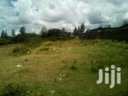 1 Acre Land for Sale at Ongata Rongai, in Tuala Town | Land & Plots For Sale for sale in Kajiado, Ongata Rongai