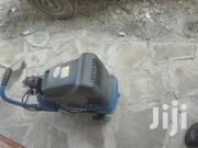 Portable Air Compressor For Sale | Manufacturing Materials & Tools for sale in Mombasa, Bamburi