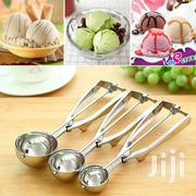 Ice Cream Scoop Spoon | Kitchen & Dining for sale in Nairobi, Nairobi Central