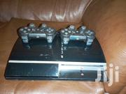 Sony Playstation 3 | Video Game Consoles for sale in Nairobi, Kasarani