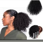 Long And Short Curly/Strait Extensions | Hair Beauty for sale in Nairobi, Nairobi Central