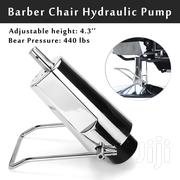 Barberchair Hydraulic Pump | Other Repair & Constraction Items for sale in Nairobi, Nairobi Central