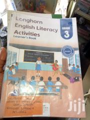 Selling Of Books Within Donholm And Kware   Books & Games for sale in Nairobi, Embakasi