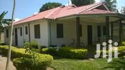Prime Home In Diani | Houses & Apartments For Sale for sale in Kwale, Ukunda