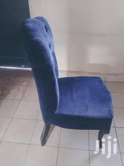 Long Back Slipper Seat.   Furniture for sale in Nairobi, Mountain View