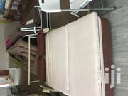 Sofa Beds Available in Different Sizes | Furniture for sale in Nairobi, Imara Daima