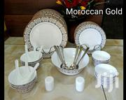 33pcs Dinner Sets | Kitchen & Dining for sale in Nairobi, Nairobi Central