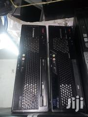 Ducore 1gb Ram 160gb Hdd Lenovo | Laptops & Computers for sale in Nairobi, Nairobi Central
