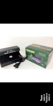 Fake Currency Detector/Money Detector | Store Equipment for sale in Nairobi, Nairobi Central