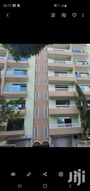 3 Bedroom Apartment for Sale in Tudor | Houses & Apartments For Sale for sale in Mombasa, Tudor