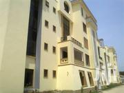 Pent House For Sale   Houses & Apartments For Sale for sale in Mombasa, Bamburi