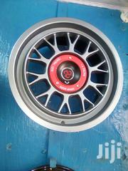 Alloy Rims | Vehicle Parts & Accessories for sale in Nairobi, Nairobi Central