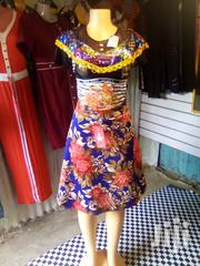 FASHION Blouse | Clothing for sale in Nairobi, Eastleigh North