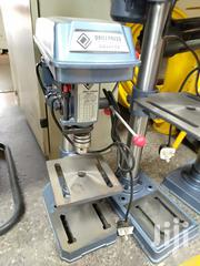 Bench Drill | Electrical Tools for sale in Nairobi, Nairobi Central