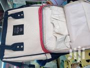 Baby Back Pack | Babies & Kids Accessories for sale in Nairobi, Nairobi Central