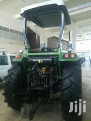 The Zoomlion New Tractor For Sale | Heavy Equipments for sale in Nairobi, Nairobi Central