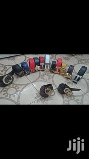 Desiger Belt | Clothing Accessories for sale in Nairobi, Nairobi Central