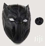 The Avengers Black Panther Brooch | Clothing Accessories for sale in Nairobi, Nairobi Central
