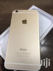New Apple iPhone 6 Plus 64 GB Gold | Mobile Phones for sale in Nairobi, Kahawa