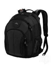 Travel Backpacks @Dangote Computers, Talk To Us. | Bags for sale in Nairobi, Nairobi Central