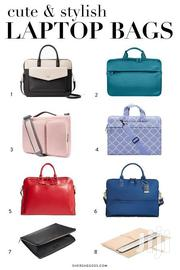 Check, Check Laptop Bags @Dangote Computers. Talk To Us. | Bags for sale in Nairobi, Nairobi Central