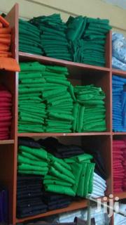 Whole Sale Dustcoats | Clothing for sale in Nairobi