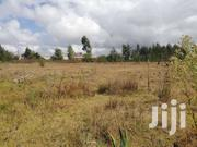 A Commercial Property For Sale In Nyahururu Municipality | Land & Plots For Sale for sale in Laikipia, Igwamiti