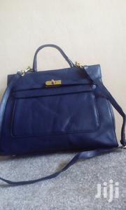Sisley Handbag | Bags for sale in Nairobi, Nairobi Central