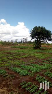 Great Deal. | Land & Plots For Sale for sale in Kirinyaga, Tebere