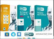 Eset Antivirus-premium | Laptops & Computers for sale in Nairobi, Nairobi Central
