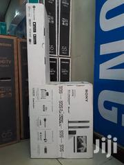 SONY Sound Bar Ht-rt40 | Audio & Music Equipment for sale in Nairobi, Nairobi Central