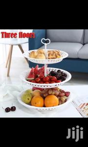 Cake/Fruit Stand | Kitchen & Dining for sale in Nairobi, Nairobi Central