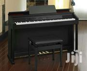 Casio PX 860 New Digital Piano On Offer | Musical Instruments for sale in Nairobi, Nairobi Central