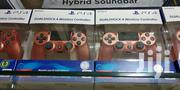 Durable Ps4 Pads | Video Game Consoles for sale in Nairobi, Nairobi Central