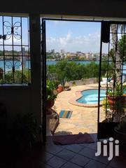 3 Bedroom Cottage   Short Let and Hotels for sale in Mombasa, Mkomani