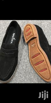 Men Casual/Official Suede Loafers | Shoes for sale in Nairobi, Nairobi Central